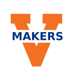 uva-makers-logo-non-alpha