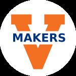 uva-makers-logo-non-alpha