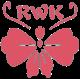 pink-avatar-invert-tr