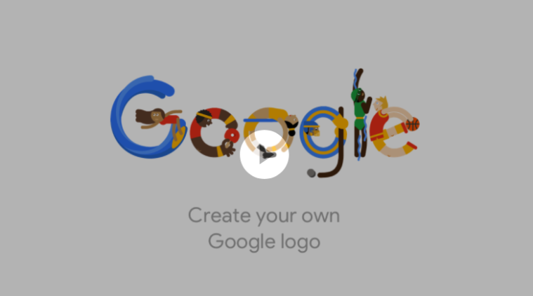 GoogleLogoCapture